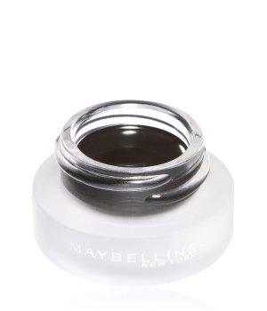 Maybelline Eyestudio Lasting Drama 24H Eyeliner 3 g Black