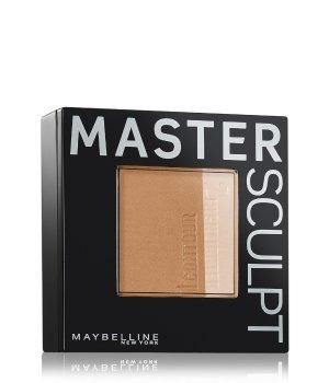 Maybelline Face Studio Master Sculpt Kompaktpuder für Damen