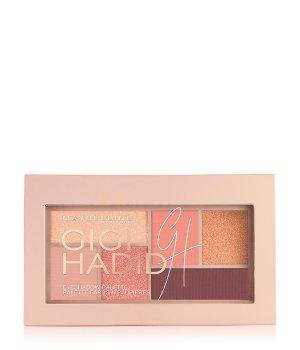 Maybelline Gigi Hadid Eyeshadow Palette Lidschatten Palette für Damen