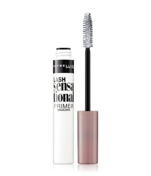 Maybelline Lash Sensational Primer Mascara Base für Damen