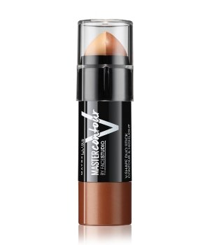 Maybelline Master Contour Duo Contour Stick Medium
