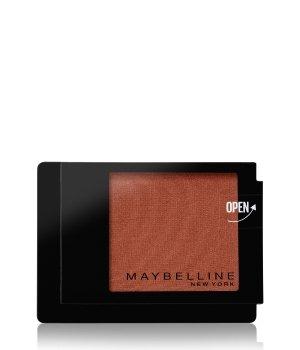 Maybelline Master Heat Blush Rouge für Damen