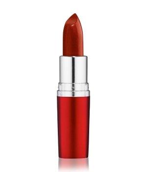 Maybelline Moisture Extreme  Lippenstift 5 g Nr. N1