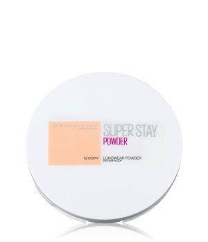 Maybelline Superstay 24H Kompaktpuder für Damen