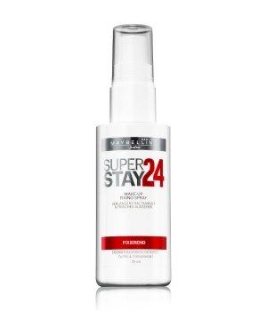 Maybelline Superstay 24H Setting Spray Fixierspray für Damen