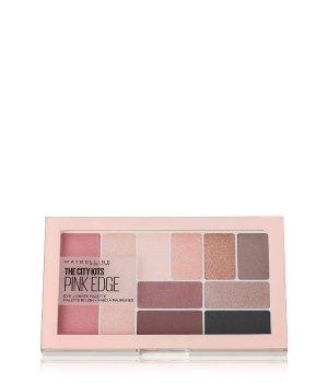 Maybelline The City Kits Pink Edge Make-up Palette für Damen