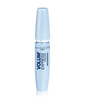 Maybelline Volum' Express Waterproof Mascara für Damen