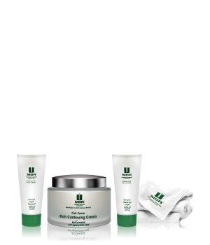 MBR BioChange Anti-Ageing Body Care Design Box 2 Körperpflegeset für Damen