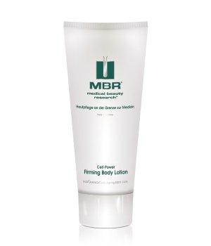MBR BioChange Anti-Ageing Body Care Firming Bodylotion für Damen