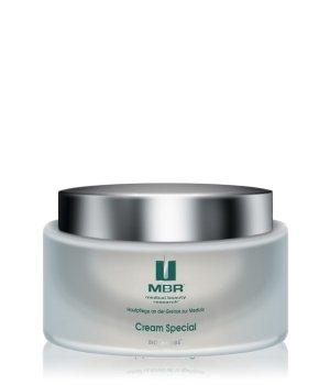 MBR BioChange Cream Special Gesichtscreme für Damen