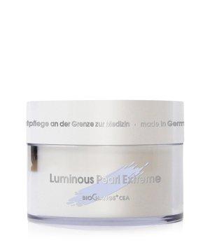 MBR BioChange Luminous Pearl Extreme Gesichtscreme für Damen und Herren