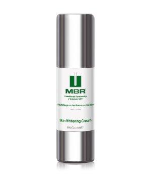 MBR BioChange Skin Whitening Gesichtscreme für Damen