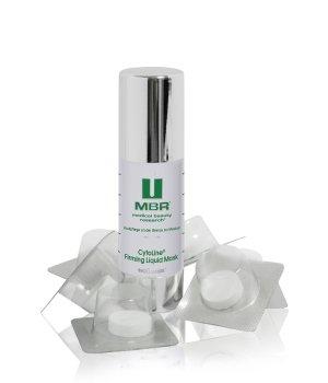 MBR CytoLine Firming Liquid Mask Gesichtspflegeset für Damen und Herren