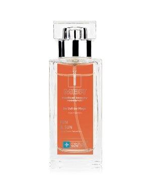 MBR Fragrance Fun & Sun Eau de Parfum 50 ml