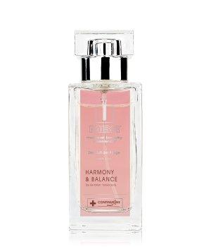 MBR Fragrance Harmony & Balance Eau de Parfum für Damen und Herren