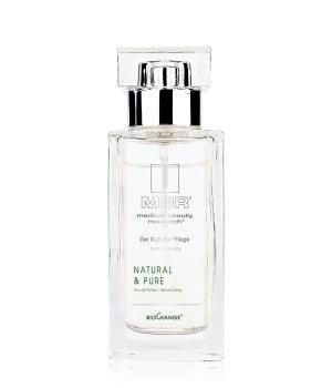 MBR Fragrance Natural & Pure Eau de Parfum 50 ml
