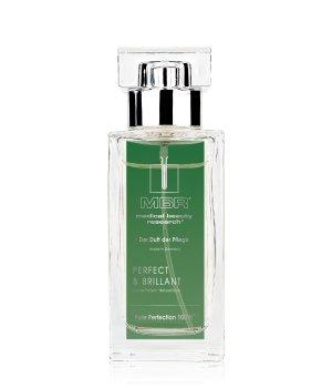 MBR Fragrance Perfect & Brillant Eau de Parfum ...