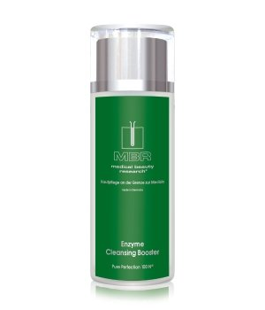 MBR Pure Perfection 100 Enzyme Cleansing Booster Reinigungspuder für Damen