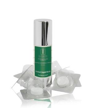 MBR Pure Perfection Perfect Liquid Mask Gesichtspflegeset für Damen und Herren