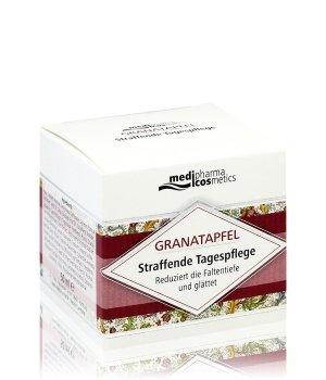 medipharma Cosmetics  medipharma Cosmetics Medipharma Cosmetics Granatapfel Straffende Tagespflege A