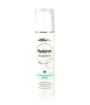 medipharma cosmetics Hyaluron Bodylotion