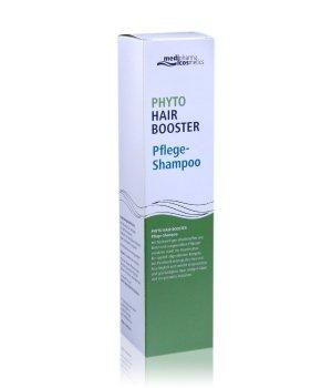 medipharma cosmetics Phyto Hair Booster Haarshampoo