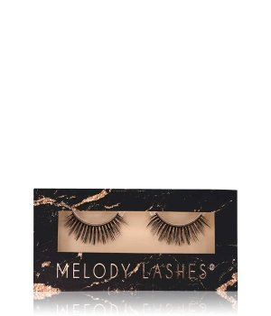 MELODY LASHES Roxy  Wimpern für Damen