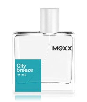 Mexx City Breeze For Him Eau de Toilette
