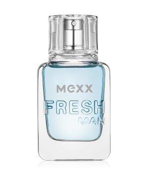 Mexx Fresh Man  Eau de Toilette für Herren