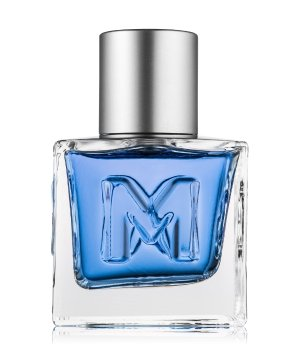 Mexx Man  After Shave Lotion für Herren