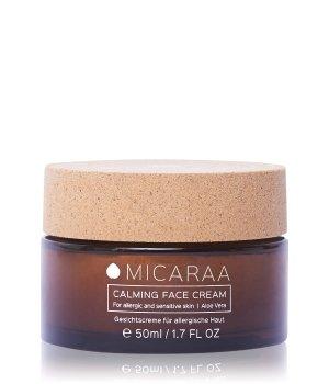 MICARAA Calming Face Cream  Gesichtscreme für Damen