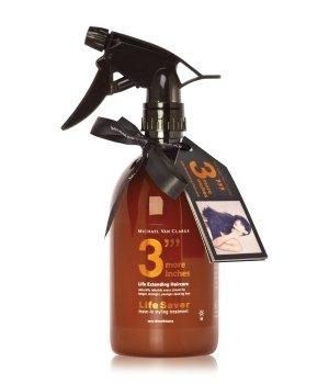 Michael Van Clarke 3 More Inches LifeSaver UV-Spray Hitzeschutzspray