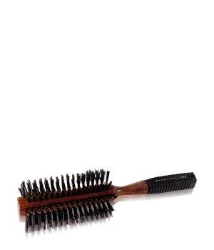 Michael Van Clarke Round Styling Brush Large Rundbürste für Damen und Herren