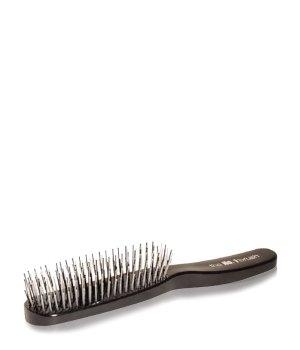 Michael Van Clarke The No. 1 Brush Large No Tangle Bürste für Damen und Herren