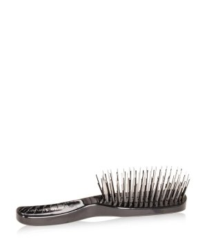 Michael Van Clarke The No. 1 Brush Small No Tangle Bürste für Damen und Herren