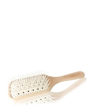 Michael Van Clarke Vented Grooming Brush Large Ventbürste für Damen und Herren