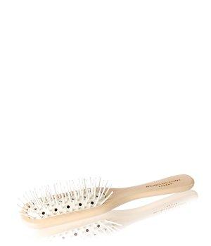Michael Van Clarke Vented Grooming Brush  Ventbürste für Damen und Herren