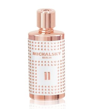 Michalsky Berlin II Women Eau de Parfum