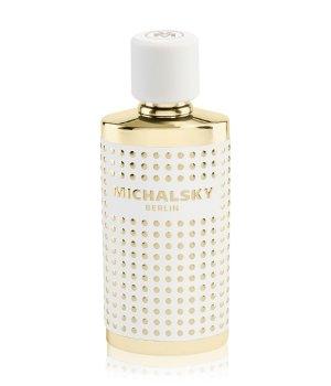 Michalsky Berlin Women Eau de Parfum für Damen