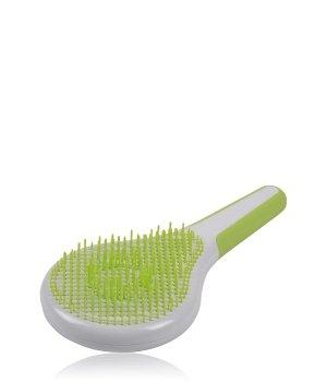 Michel Mercier Detangling Brush Anti-Slip Normales Haar No Tangle Bürste für Damen und Herren