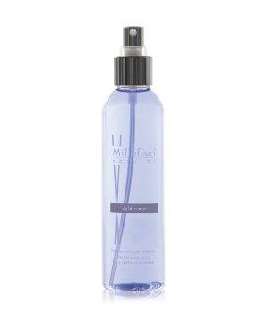 Millefiori Milano Natural Cold Water Raumspray für Damen und Herren