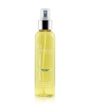 Millefiori Milano Natural Lemon Grass Raumspray für Damen und Herren