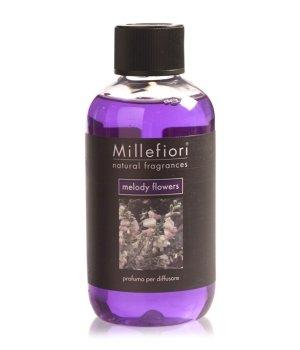 Millefiori Milano Natural Melody Flowers Refill Raumduft für Damen und Herren