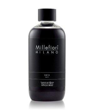 Millefiori Milano Natural Nero Refill Raumduft für Damen und Herren