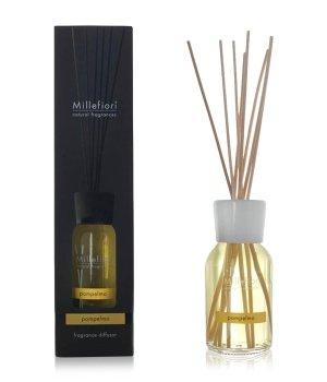 Millefiori Milano Natural Pompelmo Raumduft für Damen und Herren