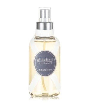 Millefiori Milano Via Brera Mineral Sea Raumspray für Damen und Herren