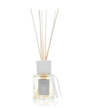 Millefiori Milano Zona Amber & Incense Raumduft für Damen und Herren