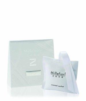 Millefiori Milano Zona Oxygen Duftsäckchen Raumduft für Damen und Herren