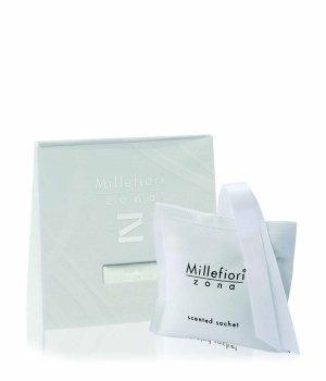 Millefiori Milano Zona Spa & Massage Thai Duftsäckchen Raumduft für Damen und Herren