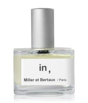 Miller et Bertaux in,  Eau de Parfum für Damen und Herren
